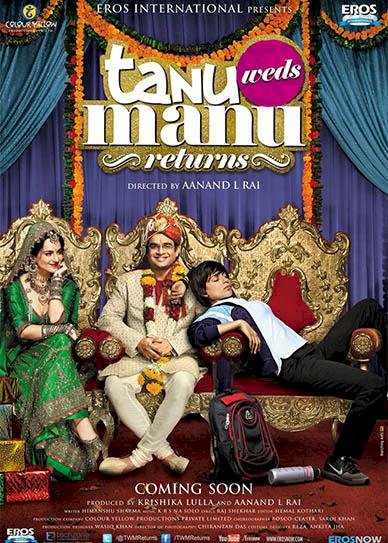 Tanu-Weds-Manu-Returns-(2015)-cover