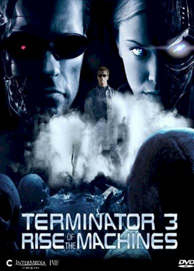 Terminator-3-Rise-Of-the-Machines-(2003)-cover