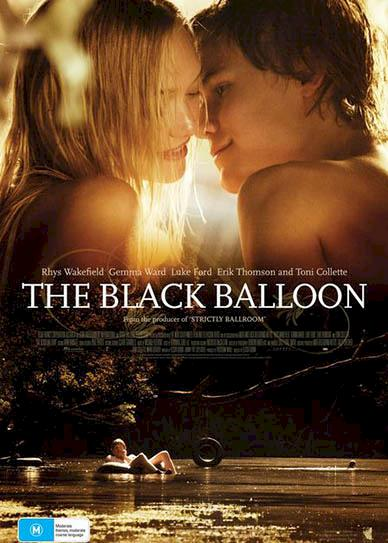 The-Black-Balloon-(2008)-cover