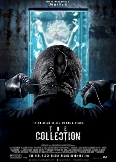 The-Collection-(2012)-cover