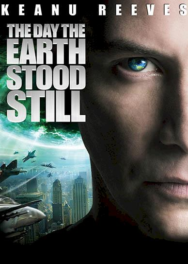 The-Day-the-Earth-Stood-Still-(2008)-cover