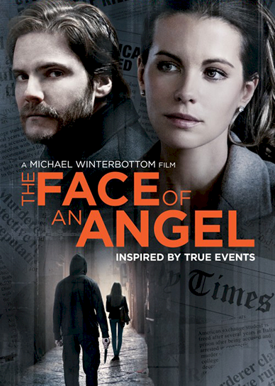 The-Face-of-an-Angel-(2014)-cover
