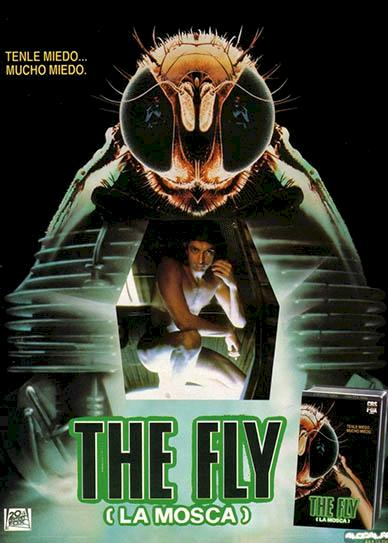 The-Fly-(1986)-cover