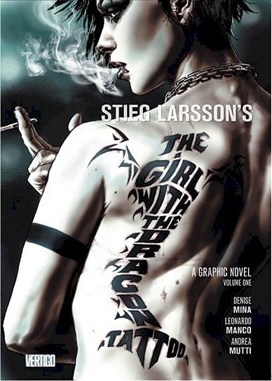 The-Girl-with-the-Dragon-Tattoo-(2011)-cover