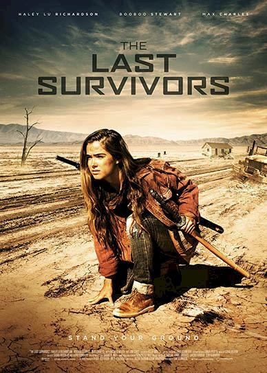 The-Last-Survivors-(2014)-cover