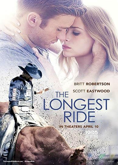 The-Longest-Ride-(2015)-cover