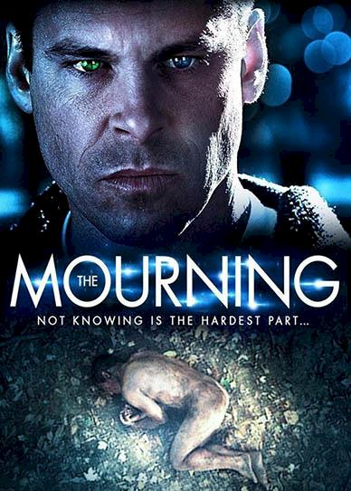 The-Mourning-(2015)--cover
