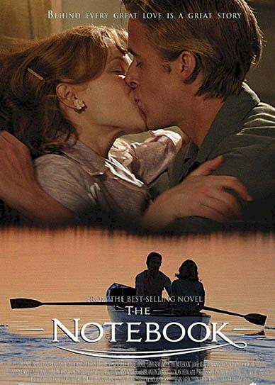 The-Notebook-(2004)-cover