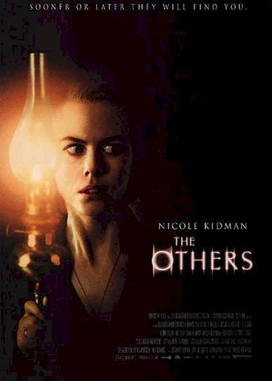 The-Others-(2001)-cover