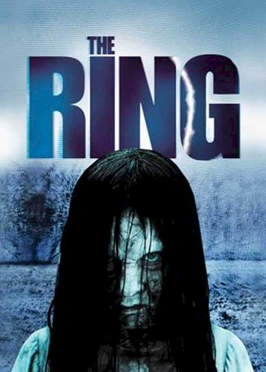 The-Ring-(2002)-cover