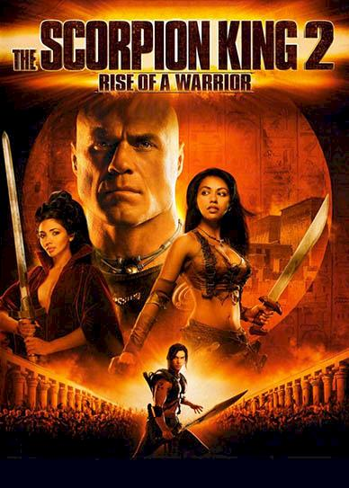 The-Scorpion-King-2-Rise-of-a-Warrior-(2008)-cover