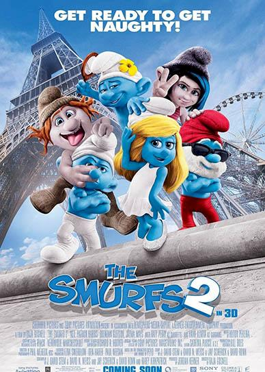 The-Smurfs-2-(2013)-cover