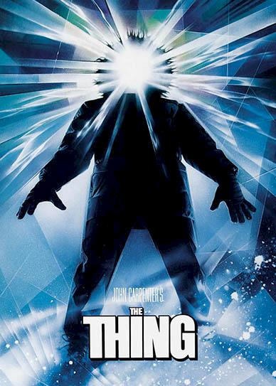 The-Thing-(1982)-cover