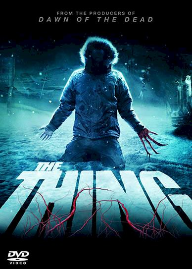 The-Thing-(2011)-cover