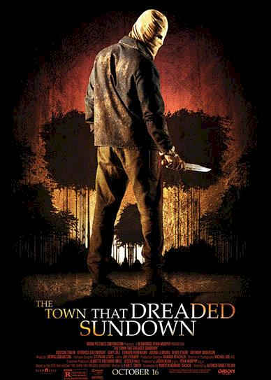 The-Town-That-Dreaded-Sundown-(2014)-cover