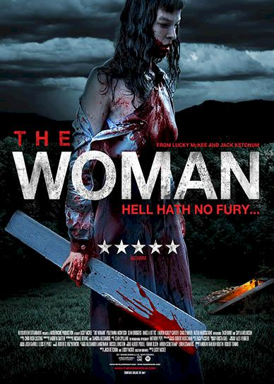 The-Woman-(2011)-cover
