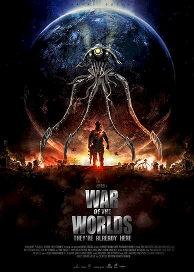 War-of-the-Worlds-(2005)-cover