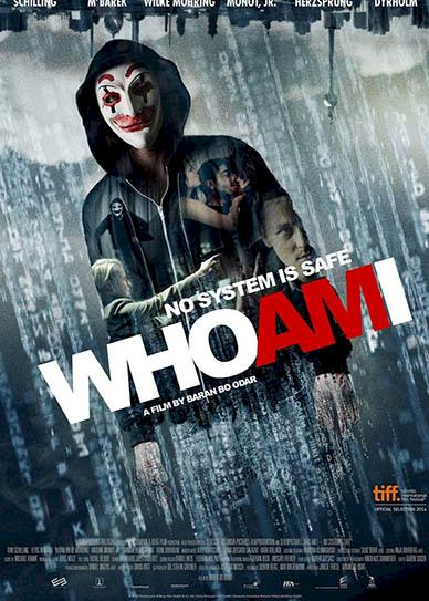 Who-Am-I-(2014)-cover