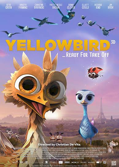Yellowbird-(2014)-cover