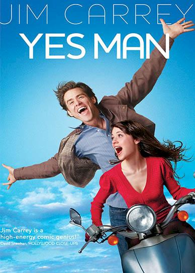 Yes-Man-(2008)-cover