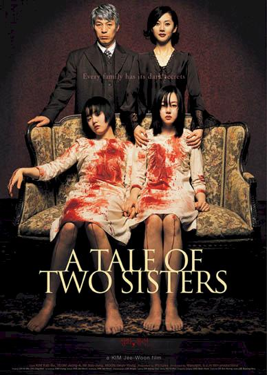 A-Tale-of-Two-Sisters-(2003)