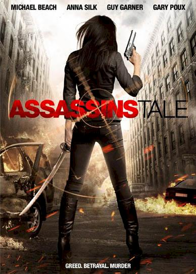 Assassins-Tale-(2013)-cover