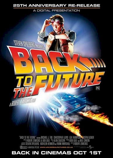 Back-to-the-Future-(1985)