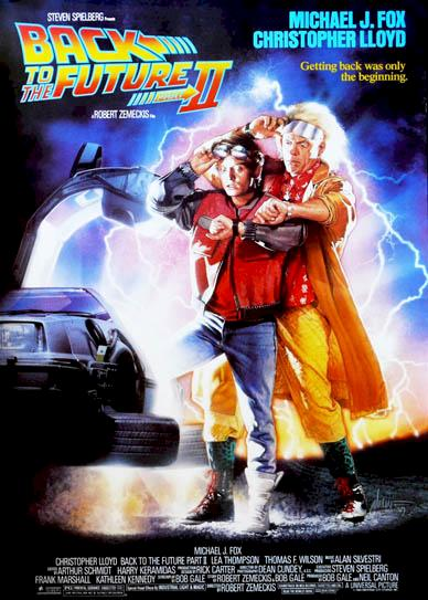 Back-to-the-Future-Part-II-(1989)