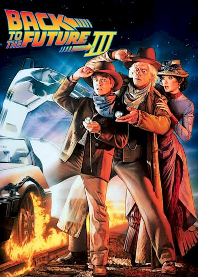 Back-to-the-Future-Part-III-(1990)