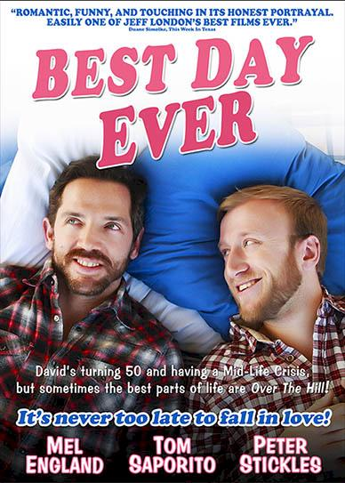 Best-Day-Ever-(2014)-cover