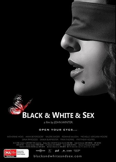 Black-and-White-and-Sex-(2012)-cover