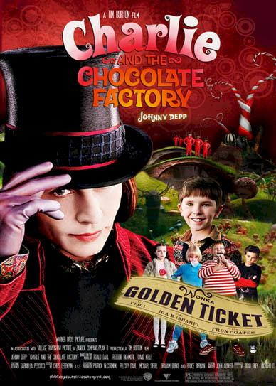 Charlie-and-the-Chocolate-Factory-(2005)