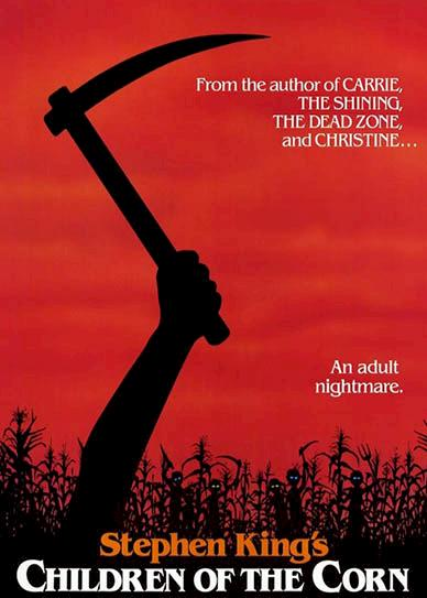 Children-of-the-Corn-(1984)-cover