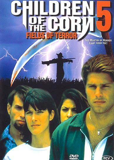 Children-of-the-Corn-V-Fields-of-Terror-(1998)-cover