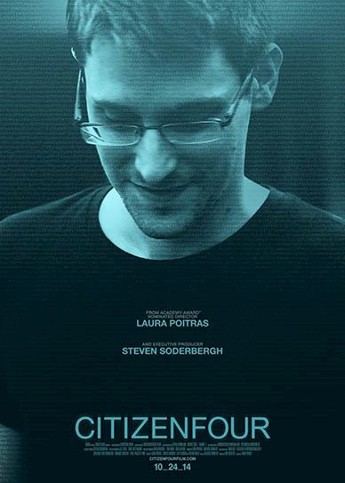 Citizenfour-(2014)-cover
