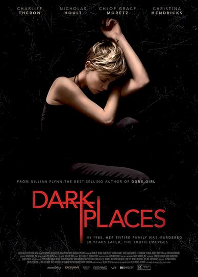 Dark-Places-(2015)-cover