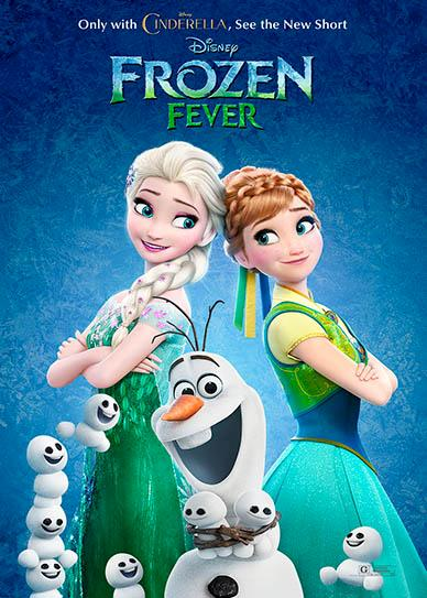 Frozen-Fever-(2015)-cover