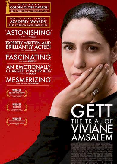 Gett-The-Trial-of-Viviane-Amsalem-(2014)-cover