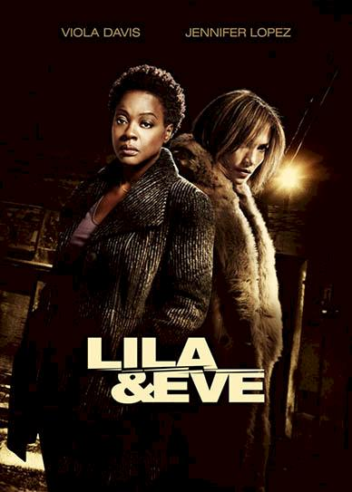 Lila-and-Eve-(2015)-cover