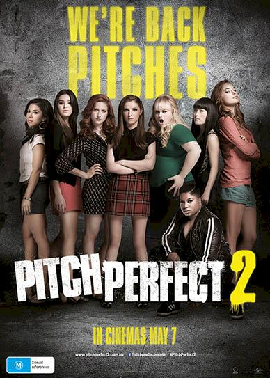 Pitch-Perfect-2-(2015)-cover