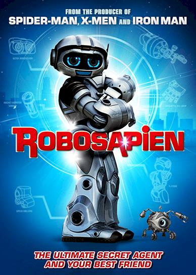 Robosapien-Rebooted-(2013)-cover