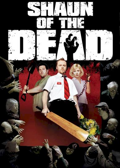 Shaun-of-the-Dead-(2004)