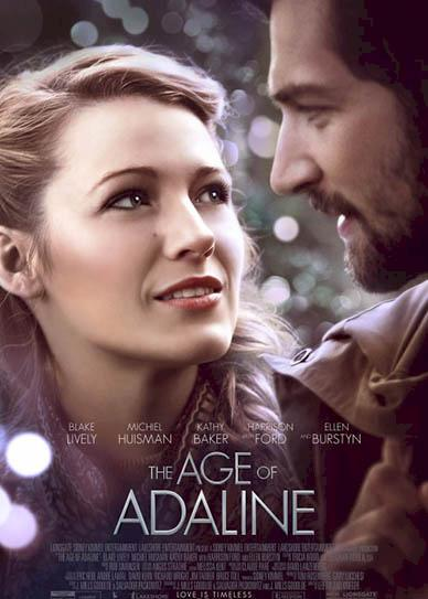 The-Age-of-Adaline-(2015)-cover