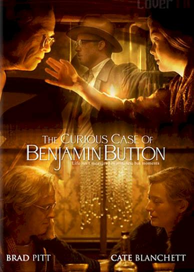 The-Curious-Case-of-Benjamin-Button-(2008)