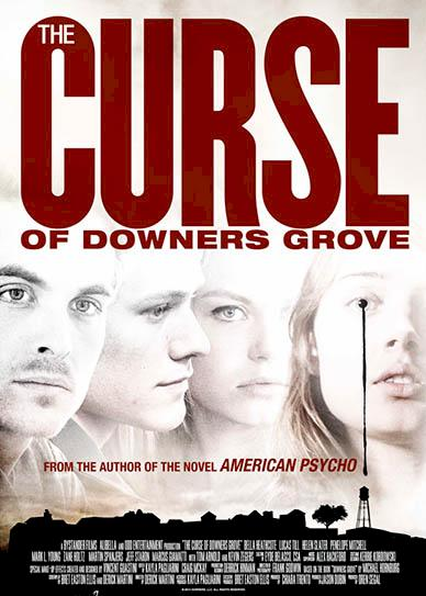 The-Curse-Of-Downers-Grove-(2015)-cover