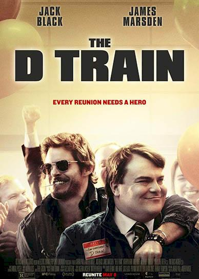 The-D-Train-(2015)-cover