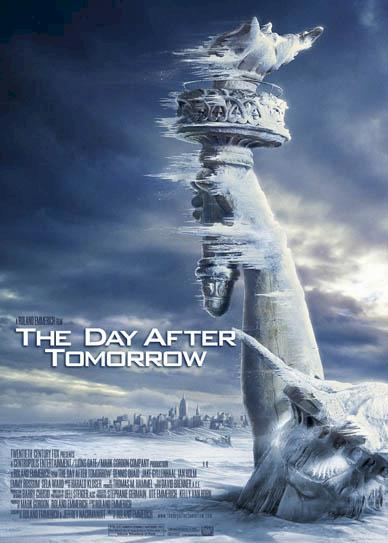 The-Day-After-Tomorrow-(2004)
