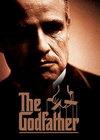 The-Godfather-(1972)-cover