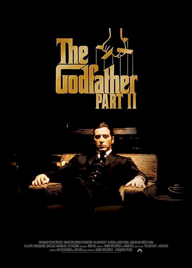 The-Godfather-Part-2-(1974)-cover