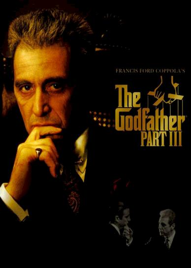 The-Godfather-Part-III-(1990)